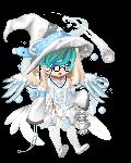 LevanaCelena101's avatar