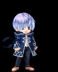 Neuras's avatar