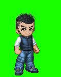 brownsoundrecords's avatar