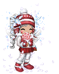 T!na_Th3_T!g3r's avatar