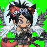 StarDust1521's avatar