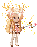 AshennxX's avatar