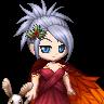 Soren3's avatar