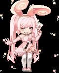 invertqueen7's avatar