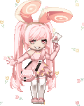 MegaMunsterGal001's avatar