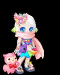 mash mix's avatar
