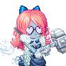 peaches and SCR3AM's avatar