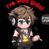 Fudging's avatar