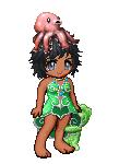 crisanthmum's avatar