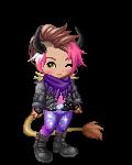 pirhan's avatar