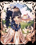 Elizabeth de Counte