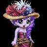 true love--rootbeer's avatar