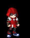 PsycoKillerAssassin's avatar