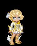 [Ryoki]'s avatar