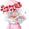 Satirica's avatar