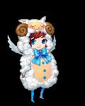 Xeo27's avatar