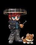 Fr33l4nc3r's avatar