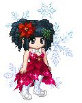Jaffa's avatar