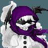 HartLess_One's avatar
