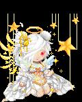 Dulce Muse's avatar