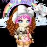 ll Ssica ll's avatar