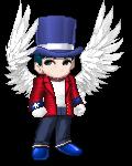 JizzBrownie's avatar