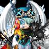 Grand emily kim's avatar