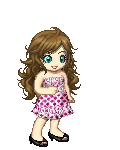 Maria Mercedes15's avatar