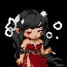 -Ohh_Hugs's avatar