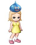 Abigail Violet-Ann