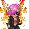 EuphoriaZ's avatar