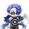 NowAki9000's avatar
