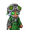 Angel of Chi 's avatar