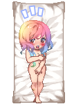 Hella Kawaii's avatar