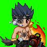 Dragonfire1991's avatar