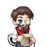 Zotaku87's avatar