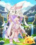 Corin Shinki's avatar