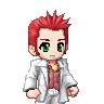 Finnegain's avatar