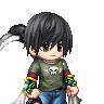 PoeDunk's avatar