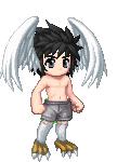 Neon Hackz0r's avatar