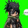 LunaNinja's avatar