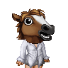 horrormaster1's avatar