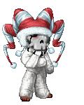 Techno Ninja StormDemon's avatar