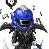 locodx99's avatar