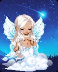 Kreiystahl's avatar