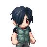 Sasuke Uchiha954's avatar