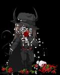 Moist Vagixel's avatar
