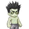 kill ki's avatar