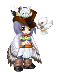 suichibuniy's avatar
