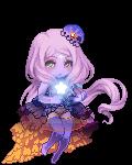 The Kikiyomi's avatar